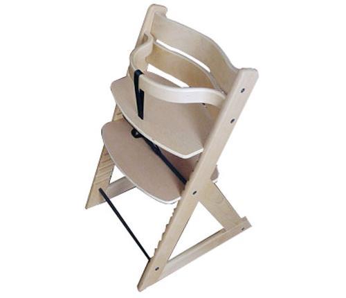 trip trap stol images. Black Bedroom Furniture Sets. Home Design Ideas