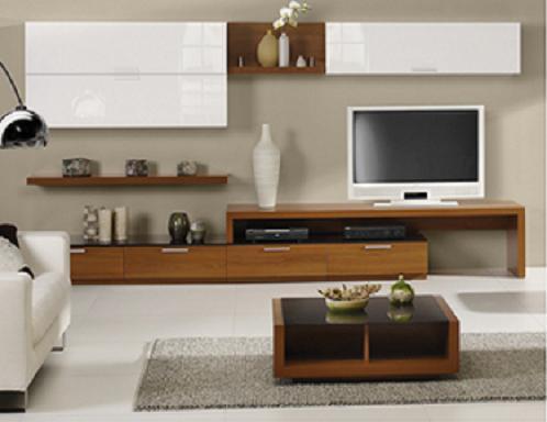 komode tv komode komode za dnevnu sobu namestaj po meri komode su