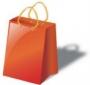 Spletna trgovina - spletna ko�arica